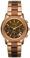 Buy Ladies DKNY NY8433 Watches online