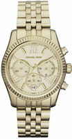 Buy Ladies Michael Kors MK5556 Watches online