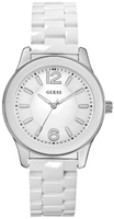 Buy Ladies Guess W85105L1 Watches online