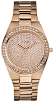 Buy Ladies Guess W12651L1 Watches online