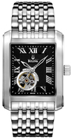 Buy Mens Bulova 96A128 Watches online