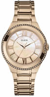 Buy Ladies Guess W15077L1 Watches online