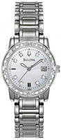 Buy Ladies Bulova 96R105 Watches online