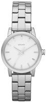 Buy Ladies DKNY NY8303 Watches online