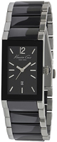Buy Ladies Kenneth Cole New York KC4740 Watches online