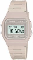 Buy Unisex Casio F-91WC-8AEF Watches online