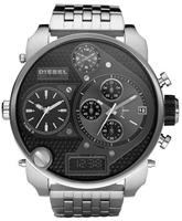 Buy Mens Diesel DZ7221 Watches online
