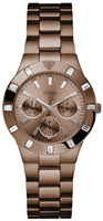 Buy Ladies Guess W17005L1 Watches online