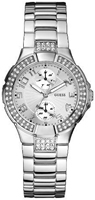 Buy Ladies Guess W12638L1 Watches online