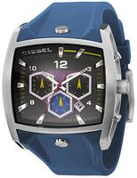 Buy Unisex Diesel DZ4164 Watches online