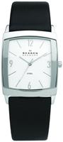 Buy Mens Skagen 691LSLS Watches online