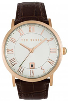 Buy Mens Ted Baker TE1041 Watches online