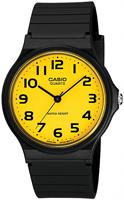 Buy Unisex Casio MQ-24CC-9B2EF Watches online