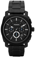 Buy Mens Fossil FS4552 Watches online