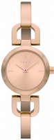 Buy Ladies DKNY NY8542 Watches online
