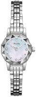 Buy Ladies Bulova 96P129 Watches online