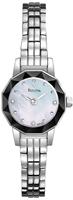 Buy Ladies Bulova 96P128 Watches online