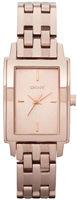 Buy Ladies DKNY NY8493 Watches online