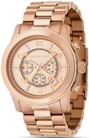 Buy Unisex Michael Kors MK8096 Watches online