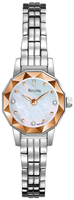 Buy Ladies Bulova 96P130 Watches online