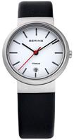 Buy Ladies Bering 11029-404 Watches online