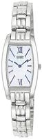 Buy Ladies Citizen EG3070-59D Watches online