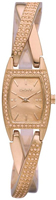 Buy Ladies DKNY NY8595 Watches online