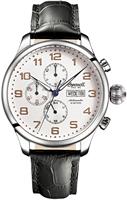 Buy Mens Ingersoll IN3900SL Watches online