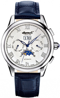 Buy Mens Ingersoll IN8402WH Watches online