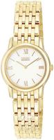 Buy Ladies Citizen EG3042-54A Watches online