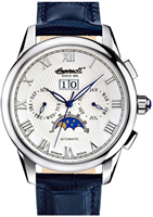 Buy Mens Ingersoll IN8402GY Watches online