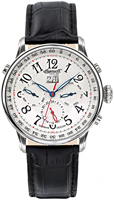 Buy Mens Ingersoll IN1209WH Watches online
