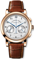 Buy Mens Ingersoll IN8008RWH Watches online