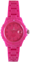 Buy Ladies Toy Watches MO04PS Watches online