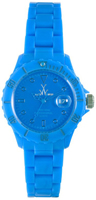 Buy Mens Toy Watches MO03LB Watches online