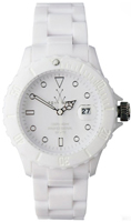 Buy Mens Toy Watches MO01WH Watches online