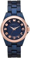 Buy Ladies Marc By Marc Jacobs MBM3526 Watches online