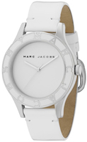 Buy Ladies Marc By Marc Jacobs MBM1099 Watches online