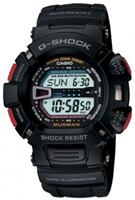 Buy Mens Casio G-9000-1VER Watches online