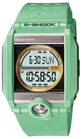 Buy Casio G-8100B-3DR Watches online