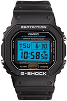 Buy Casio DW-5600E-1VCT Watches online
