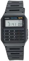 Buy Casio CA-53W-1Z Watches online