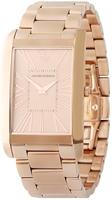 Buy Mens Emporio Armani AR2062 Watches online