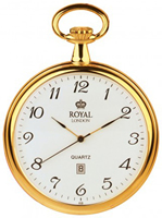 Buy Royal London 90015-02 Watches online
