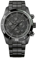 Buy Mens Hugo Boss Alarm Quality Chronograph Watch online