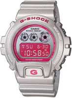 Buy Casio DW-6900CB-8DS Watches online