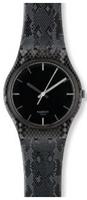 Buy Ladies Swatch GB257 Watches online