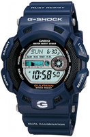 Buy Casio G-9100-2DR Watches online