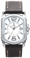 Buy Royal London 41068-03 Watches online