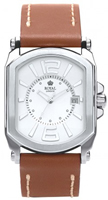 Buy Royal London 41068-01 Watches online